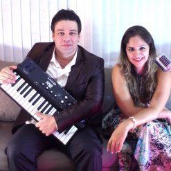 Brazilian Duo