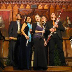 Austrian Orchestra