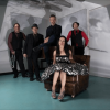 Jazz Vintage Band USA