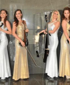 string-quartet-ukraine