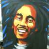 US Speed Painter