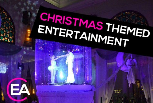 CHRISTMAS-THEMED-ENTERTAINMENT-UK