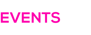 CORPORATE EVENTS AGENCY LOGO