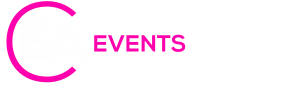 CORPORATE EVENTS AGENCY