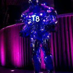 t8 robot
