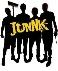 JunNk
