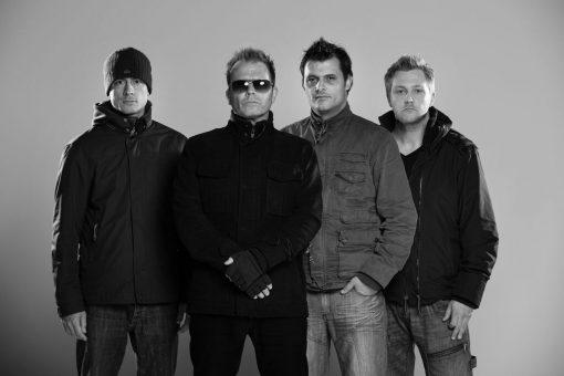 M Rock Band