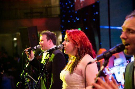 M Band