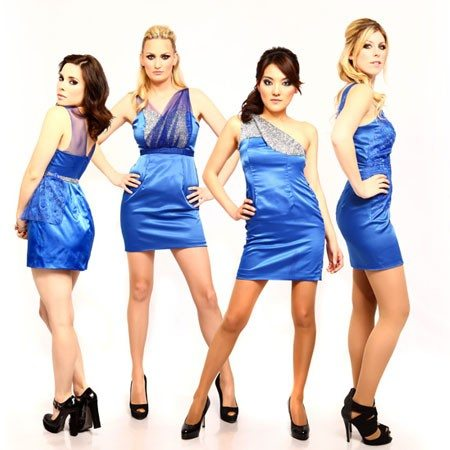 img_Electric-String-Quartet