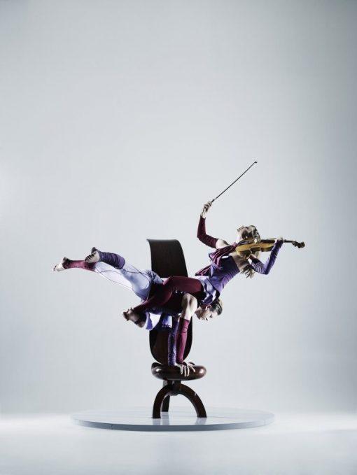 viola duo