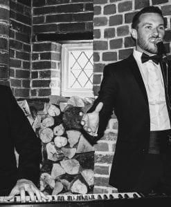 vintage duo