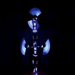 acro glow