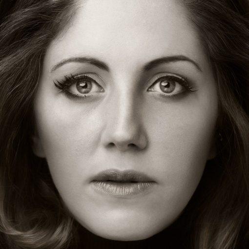 Adele Tribute Sara