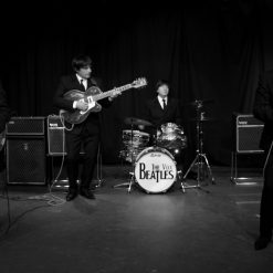 Beatles Tribute Band UK