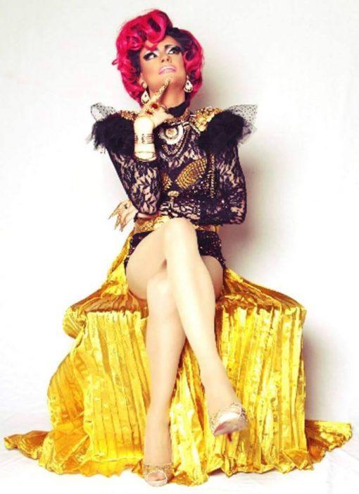 Drag Queen Australia