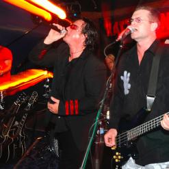 U2 Tribute Australia