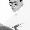 Singer songwriter brazil