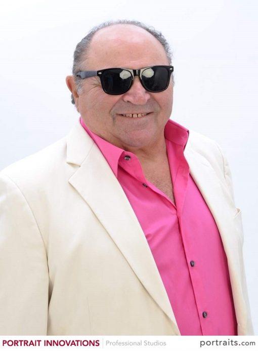 Danny DeVito Lookalike