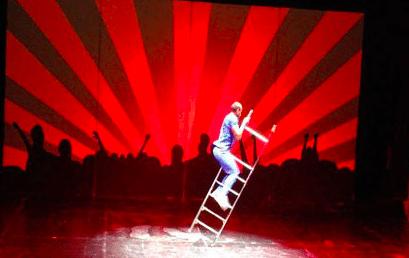 Stunt Act