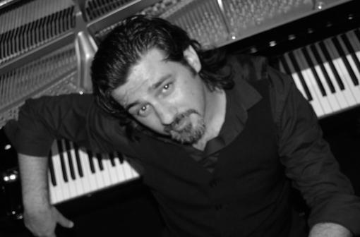 Italian Pianist