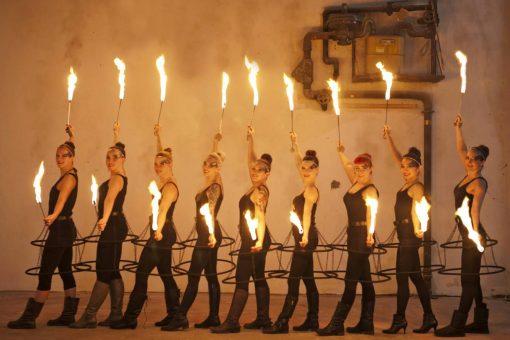 UK Fire Group