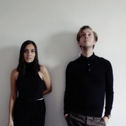 uk-acoustic-duo
