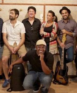 Funk Group Spain
