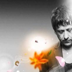 Fragrance DJ