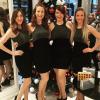 Female A capella Group