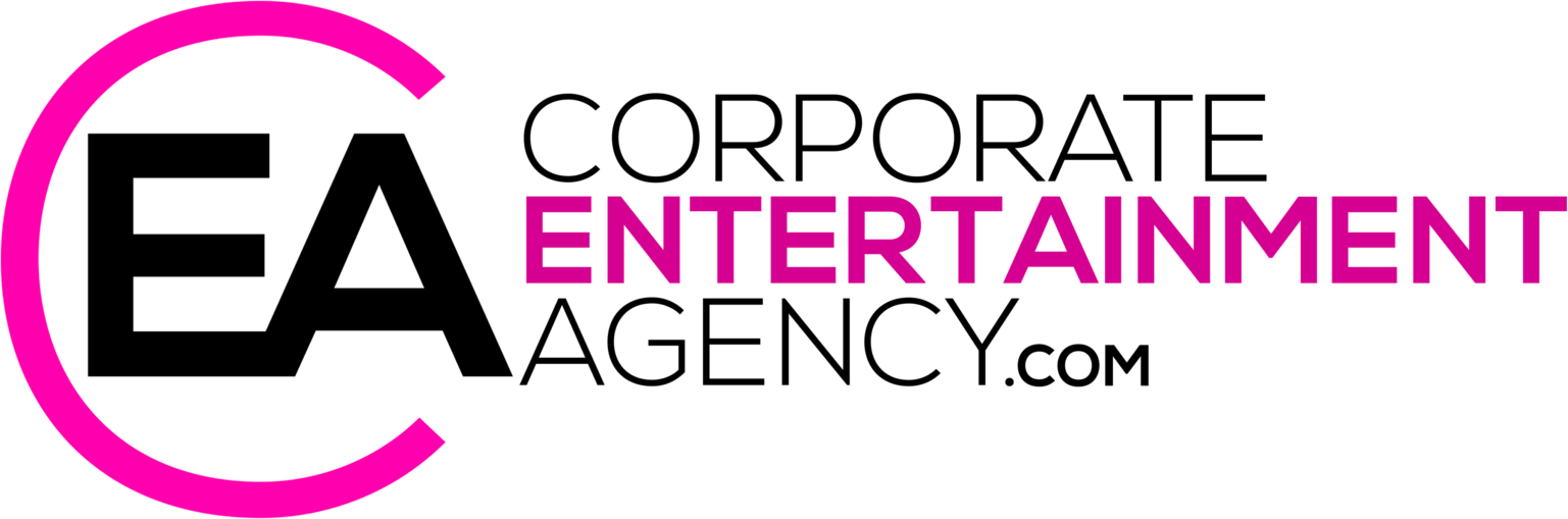 Corporate Entertainment Agency and Events