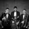 London Brass Band