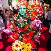 floral people