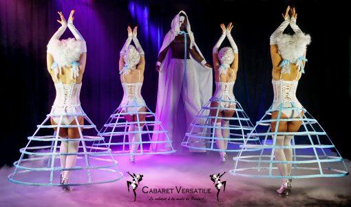 CABARET_DANCERS_LA_1