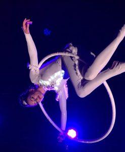Light Circus