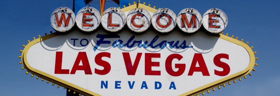 Talent Hire Las Vegas