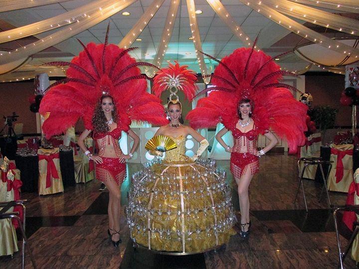 Showgirls USA6