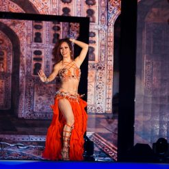 Dubai_Belly_Dancers