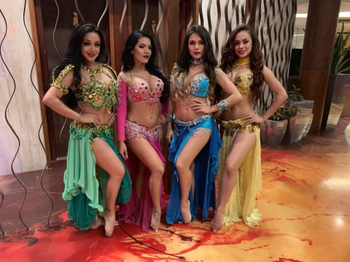 Dubai_Belly_Dancers